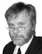 Tibor Takáč