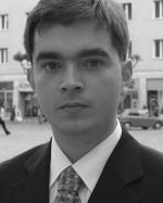 Michal Zajac