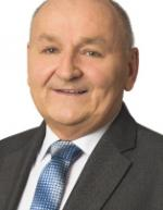 Vladimír Špánik